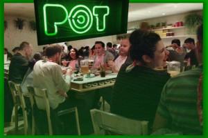 Pot_restaurant