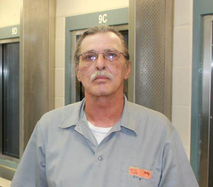 Jeff Mizanksey To Be Set Free