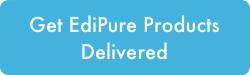 Buy EdiPure Edibles Online