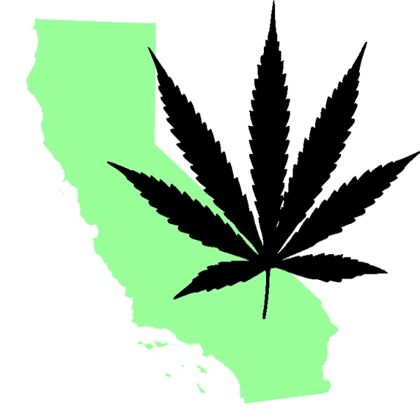 California Cannabis Laws by County