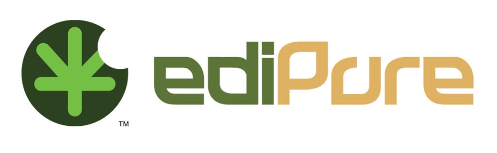 EdiPure Edibles Review