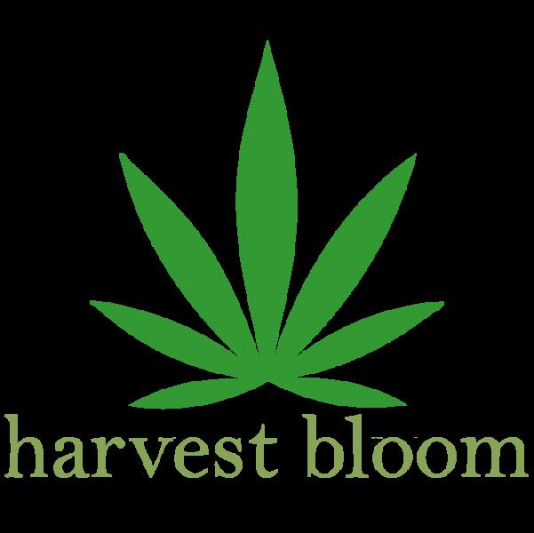 Harvest Bloom Medical Marijuana Delivery Service [INTERVIEW