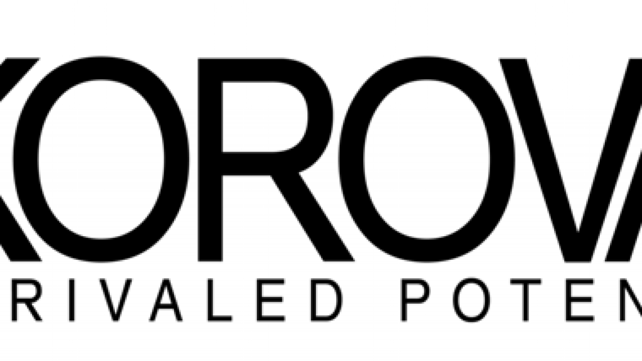 Korova Edibles Review: Flavors, Dose, Ingredients, Where to
