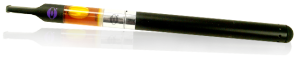 O.pen Vape Pen Review