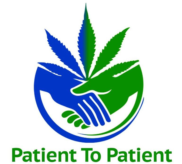 Patient to Patient Medical Marijuana Delivery Service Sacramento