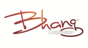 Bhang Cannabis Infused Products