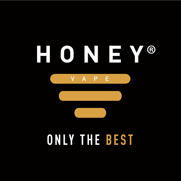 Honey Vape Cartridge Review: How to Use It, Where to Buy It