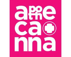 Apothecanna All Natural Cannabis Wellness Creams