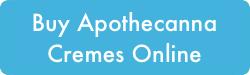 Buy Apothecanna Cremes Online