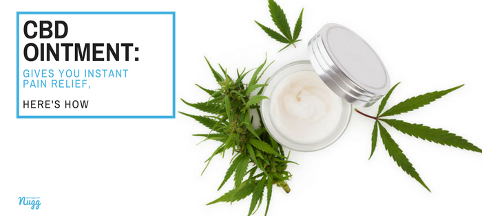 Image result for Chronic Pain and CBD Creams