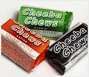 cheeba chews cbd 10mg