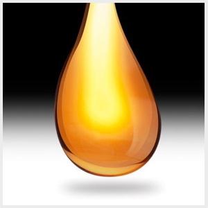 TetraLabs PureGold Oil