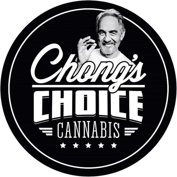 Chong's Choice Review: Flowers, Vaporizer Cartridges, Pre-Rolls
