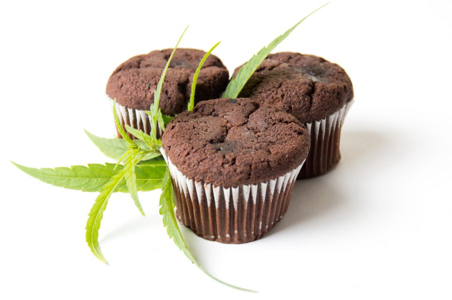 Buying Edibles Online: 6 Things You Need to Know | Nugg