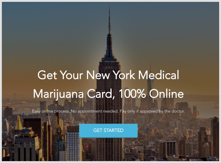 NuggMD Launches in New York