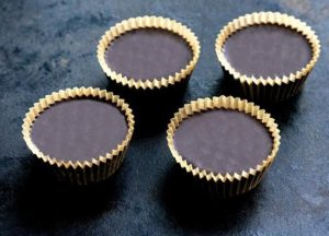 chocolates pb cups