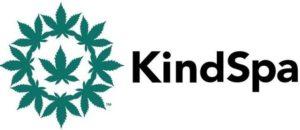 cannabis events kind spa