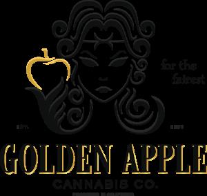 cannabis events golden apple