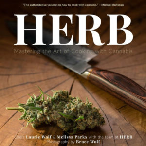 cooking cannabis Herb: Mastering The Art of Cooking with Cannabis