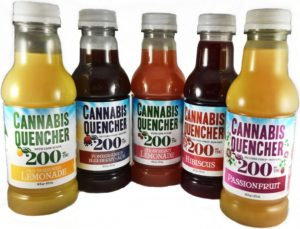 cannabis session cannabis quencher