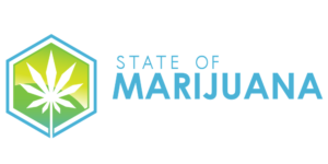 cannabis events state of marijuana conference