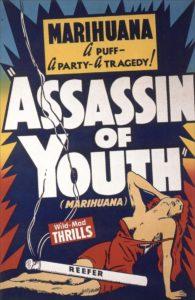 America Medical Marijuana