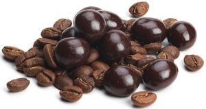expresso bean pips healthy edibles