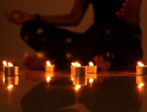 cannabis events candlelight ganja yoga