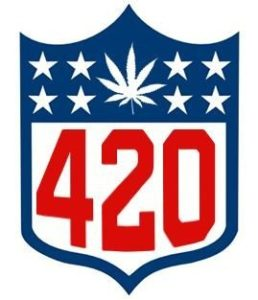 cannabis sports