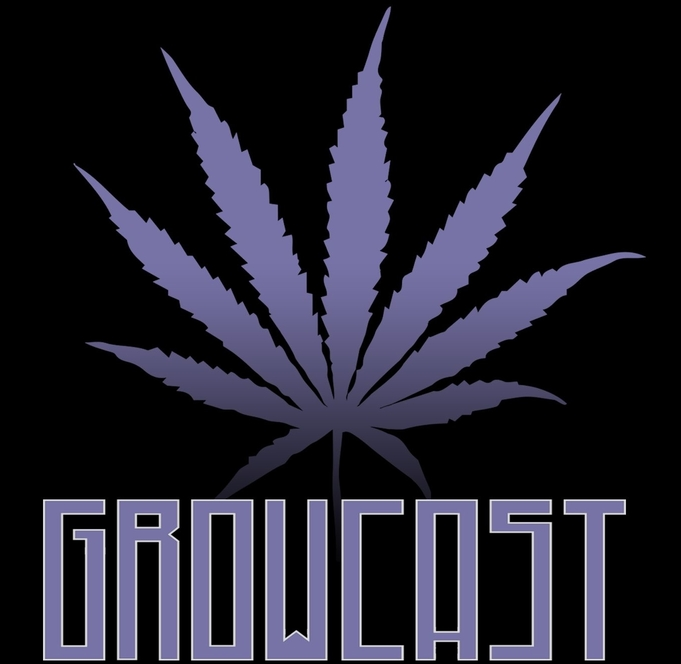 podcasts growcast