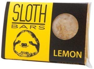 bars lemon