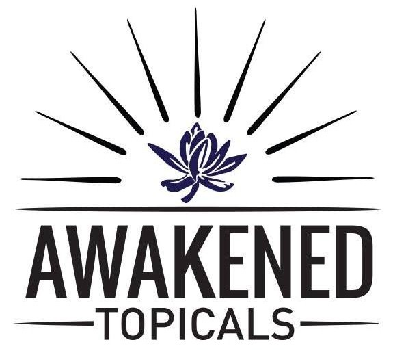 Brand Spotlight: Awakened Topicals Raw Cannabis Balm