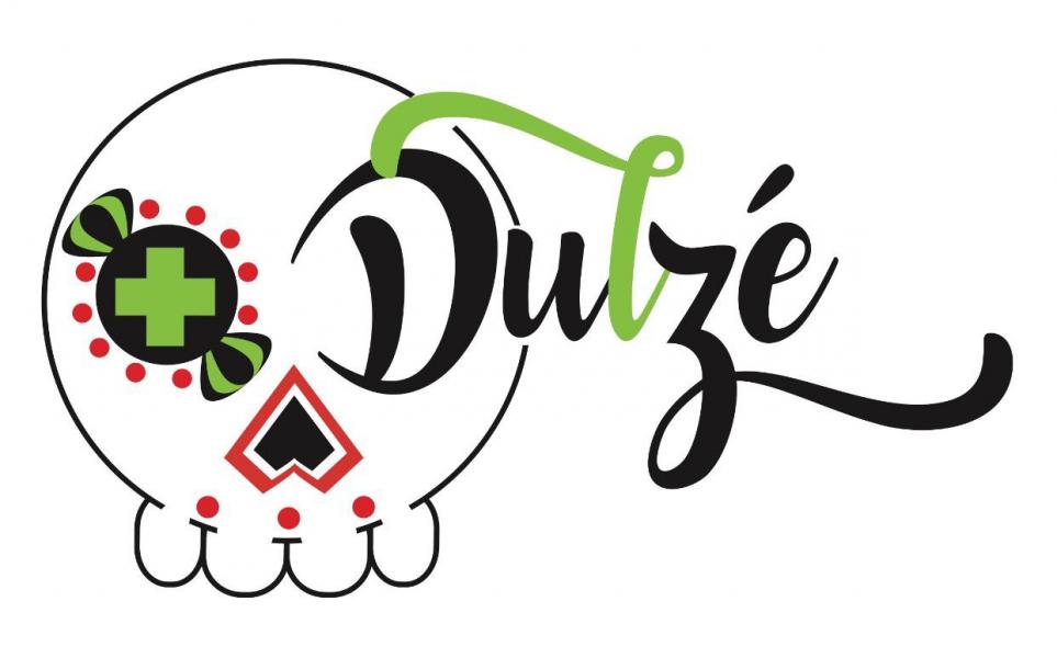 Brand Spotlight: Dulze's Select Latin-Inspired, Low-Dosed Edibles | Nugg