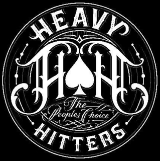 Brand Spotlight: Heavy Hitters' Potent and Affordable Strain