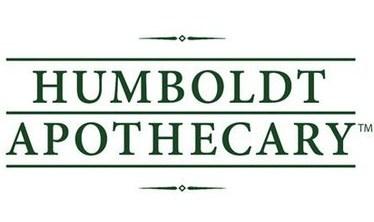 Humboldt Apothecary