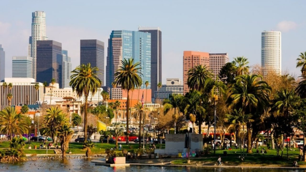 Your Comprehensive Guide to California Cities' Cannabis