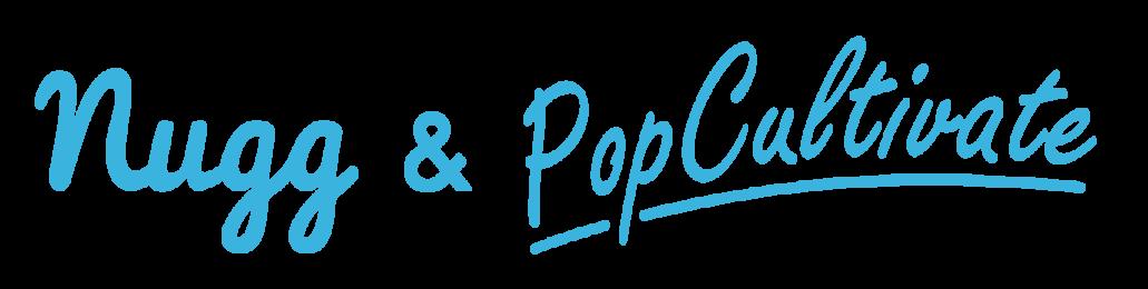 Nugg PopCultivate