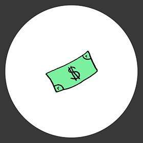 nugg club price rating