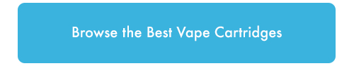 Best Vape Cartridges link