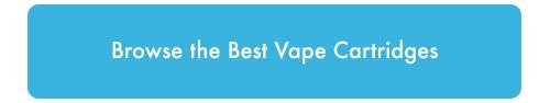 Best Vape Cartridges link