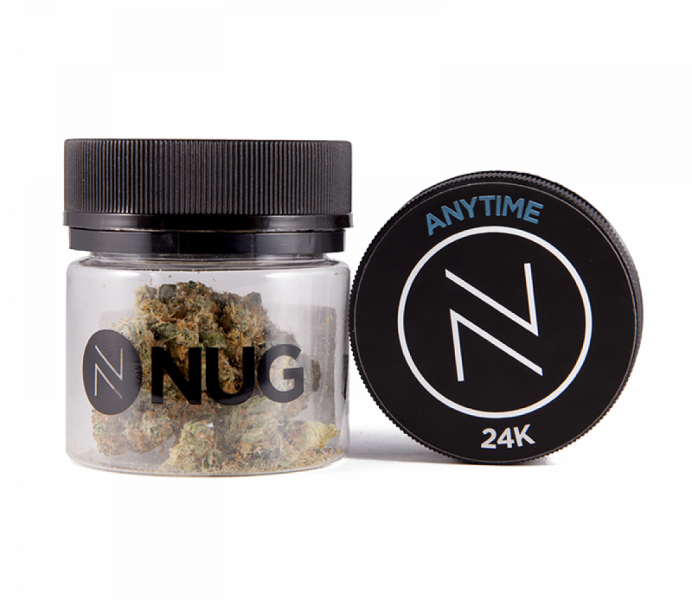 Gorilla Glue Review >> Nug Gorilla Glue 4 2019 Review Nugg